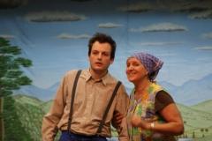 Theatre2015-3