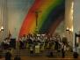 2017 Concert Oberroedern