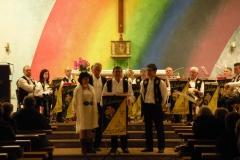 D'Surburjer Harzwuet à l'église (38)