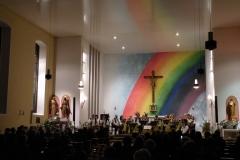 D'Surburjer Harzwuet à l'église (39)