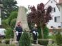 Commémoration 2010-05-08