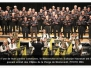 Concert Harzwuet - Mannercor 2016