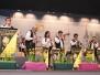 Groupe Folklorique Hoenheim