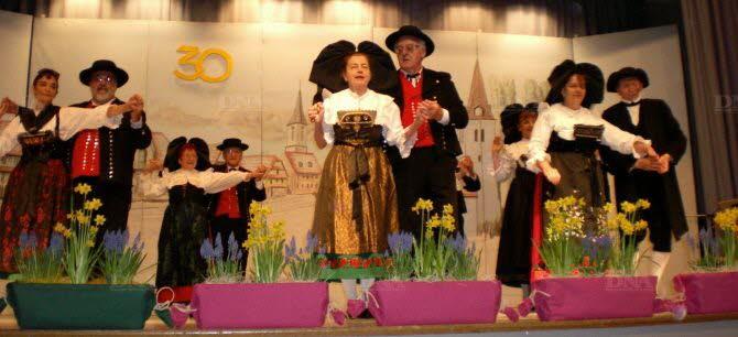 les-danseurs-du-groupe-folklorique-de-hoenheim-photo-dna-1460321776